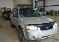 2005 FORD ESCAPE LIM #1153203279