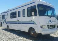 1999 FORD MH STRIPPE #1157281103