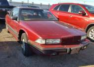 1994 BUICK REGAL GRAN #1241101156