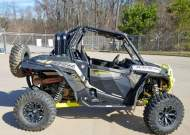 2016 POLARIS RZR XP 100 #1260615783
