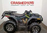 2006 CAN-AM OUTLANDER #1269351743