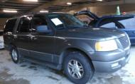 2005 FORD EXPEDITION XLT #1275640596