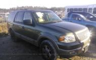 2003 FORD EXPEDITION EDDIE BAUER #1276063056