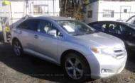 2013 TOYOTA VENZA LE/XLE/LIMITED #1276107589