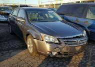 2005 TOYOTA AVALON XL #1276181046