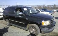 1997 FORD EXPEDITION #1279963489