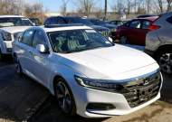 2018 HONDA ACCORD TOU #1284526156