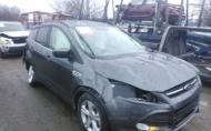 2016 FORD ESCAPE SE #1290595736