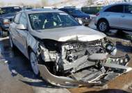 2014 BUICK REGAL PREM #1295710819