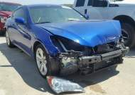 2012 HYUNDAI GENESIS CO #1297481443
