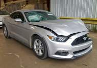 2015 FORD MUSTANG #1297501406