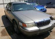 1998 MERCURY GRAND MARQ #1299389446