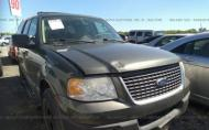 2004 FORD EXPEDITION XLT #1303287183