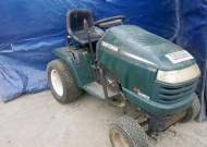 2009 OTHER LAWNMOWER #1315425319
