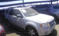 2008 FORD ESCAPE XLT #1318795753