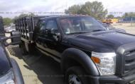 2015 FORD F450 SUPER DUTY #1327827406