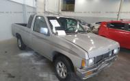 1997 NISSAN TRUCK KING CAB SE/KING CAB XE #1327858126