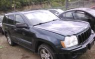 2005 JEEP GRAND CHEROKEE LAREDO/COLUMBIA/FREEDOM #1348258493