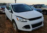 2014 FORD ESCAPE SE #1348506549