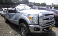 2015 FORD F250 SUPER DUTY #1352309133