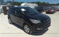 2016 FORD ESCAPE SE #1354053459