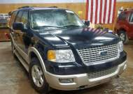 2005 FORD EXPEDITION #1363259556