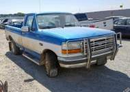 1994 FORD F150 #1387763683