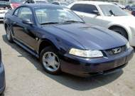 1999 FORD MUSTANG #1390221739