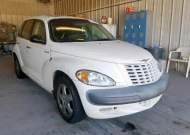 2001 CHRYSLER PT CRUISER #1411365256