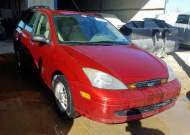 2004 FORD FOCUS ZTW #1426958689
