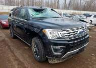 2019 FORD EXPEDITION #1439253743