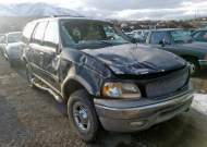 2002 FORD EXPEDITION #1451828619