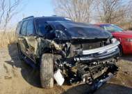 2016 FORD EXPEDITION #1454942603