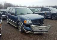 2004 FORD EXPEDITION #1454959563