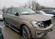 2019 FORD EXPEDITION #1473321466