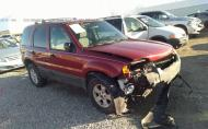 2005 FORD ESCAPE XLT #1474919459
