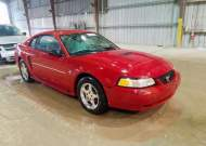 1999 FORD MUSTANG #1480115836