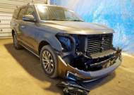 2018 FORD EXPEDITION #1499513246