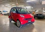 2006 SMART FORTWO #1508221106