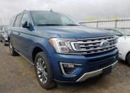 2018 FORD EXPEDITION #1511400126