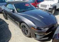 2019 FORD MUSTANG #1512415266