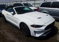 2018 FORD MUSTANG #1516416563