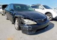 2005 TOYOTA CAMRY LE #1517893156