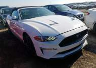 2019 FORD MUSTANG #1519363413