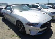 2019 FORD MUSTANG #1519363776