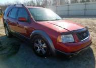 2005 FORD FREESTYLE #1525023783