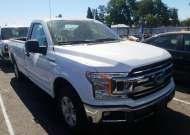 2019 FORD F150 #1525438073