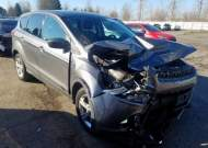 2014 FORD ESCAPE SE #1534528669