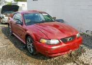 2003 FORD MUSTANG #1543731326