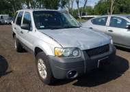 2005 FORD ESCAPE XLT #1547378046